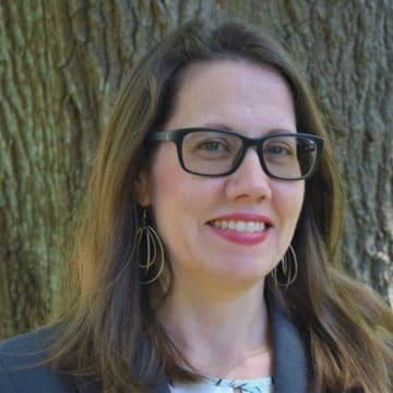 Diana Patten of OmniSure