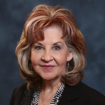Laura Martinez of OmniSure