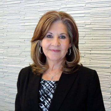 Laura Luck Martinez of OmniSure